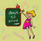 Back2School Rhymes