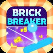 Break The Brick (BTB)