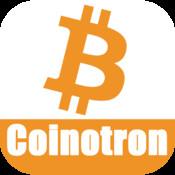 Coinotron Monitor