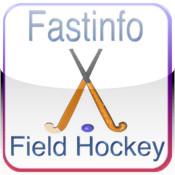 Field Hockey Stats