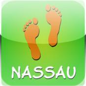 Footprints Nassau