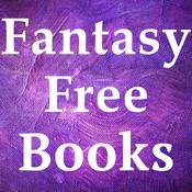 Free Fantasy Books itunes