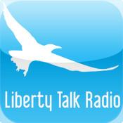 Liberty Talk Radio