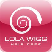 Lola Wigg Hair Cafe