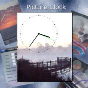 Picture Clock Lite
