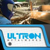 Ultron Metalwerks metal buildings cost