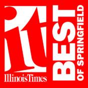 Best of Springfield springfield