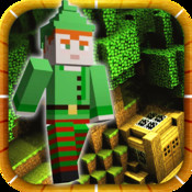 Minecraft 3D with Minecraft Skin Exporter (PC Edition) - Multiplayer for Minecraft Pocket Edition