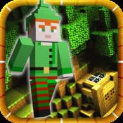 Minecraft 3D with Minecraft Skin Exporter (PC Edition) - Multiplayer for Minecraft Pocket Edition minecraft pocket