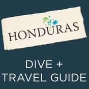 Honduras Dive Guide