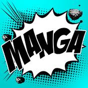Manga FX Camera free