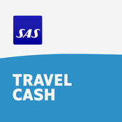Travel Cash Account app purchases