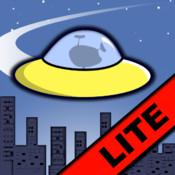Alien Collector Lite