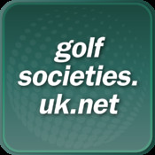 Golf Societies Guide agricultural societies