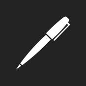 Paperlike - PDF Editor