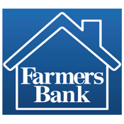Farmers Bank Mortgage