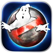 Ghostbusters Pinball