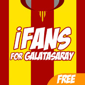iFans For Galatasaray galatasaray
