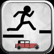 Run Stick : Line Runner