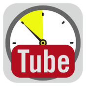 Timer for YouTube.com