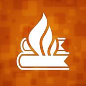 Comentário Bíblico app diccionario biblico online