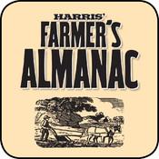 Harris Farmer`s Almanac