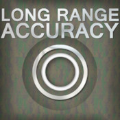 Long Distance Accuracy accuracy