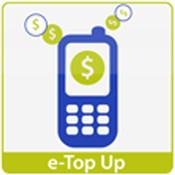 Micro-Banking Merchant subscribers