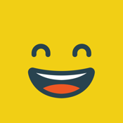 Mood - your mood tracker