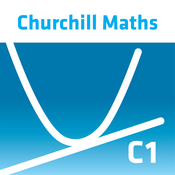Revise Edexcel C1 Maths