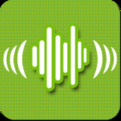 Spy Voice RECorder PRO automatically