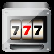 Fruit Machine Sim Slots virtual fruit machine