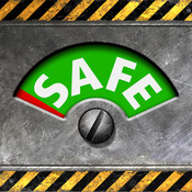 Anti Theft + GPS Security Alarm