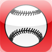 Assistant Coach - Baseball