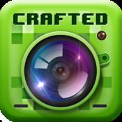 Camera Minecraft Edition minecraft