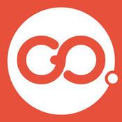 Globalopen Community (RC1)