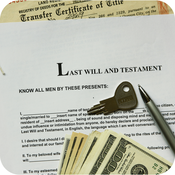 Learn How To write A Will