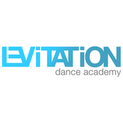 Levitation Dance Academy
