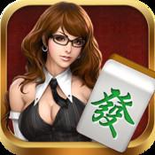 Mahjong world 2 HD-Puzzle Games