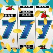 Aaamazing Vegas Slots PRO - Fun Las Vegas Jackpot Fruit & Solts Machines