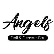 Angels Deli & Dessert Bar L14