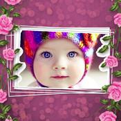 Awesome Photo Frames Mask frames