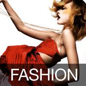 Fashion Tips: Style, Advice, Gossip & Beauty (Blondies Adore Fashion) fashion videos