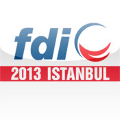 FDI 2013 Annual World Dental Congress