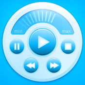 Free MP3 music hits player . Listen to internet radio stations and DJ playlists of the top 100 music hits from all genres