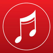 iMusic Free - stream & player music for SoundCloud & SC