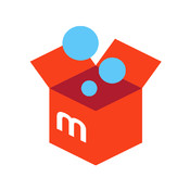 Mercari: Buy and sell anything in seconds
