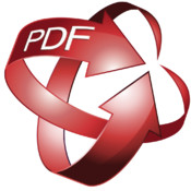 PDF Reader HD - The ultimate PDF app