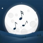 Relaxer - Calm & Sleep Sounds