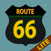 Route 66: Hidden object Game HD Free